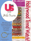 "<a href=""http://rockmintstyle.com/collections/bleeinara/"" target=""_blank"" >Blee Inara bracelets in US Weekly</a>"