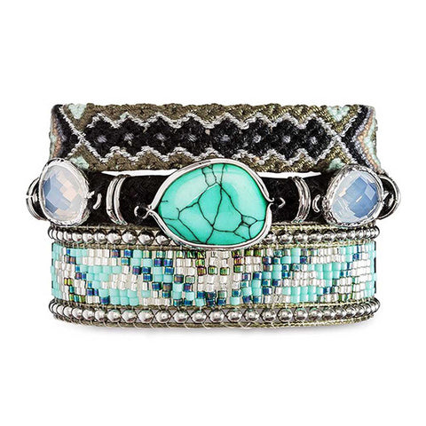 Hipanema Hampton Bracelet
