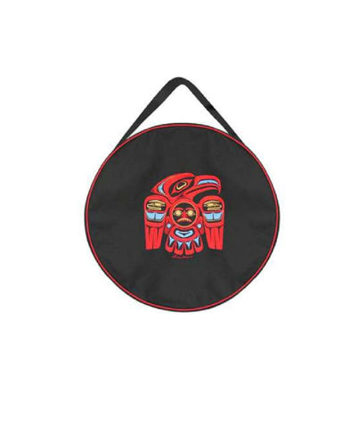 "21"" Drum Bag - Eagle Spirit"