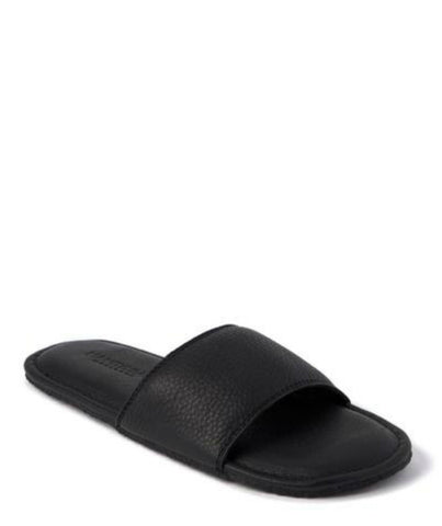 Sandal - Leather Odawa