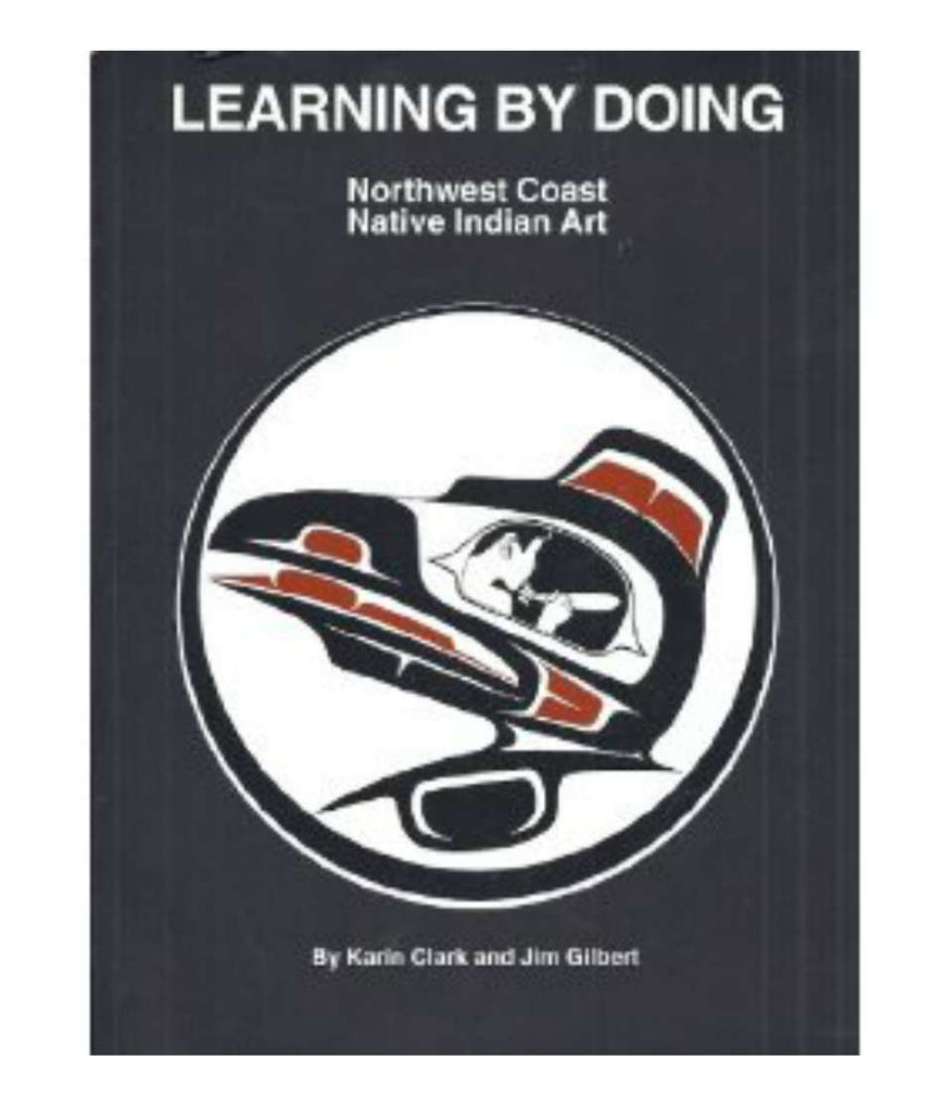 Book - Learning By Doing