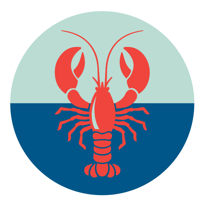 icon-lobster