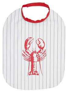 Lobster-Eating Bibs