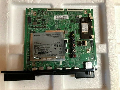 BN94-15016P mainboard from Samsung UE55RU7105