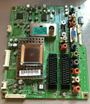 BN41-00680D mainboard from Samsung LE32R71W