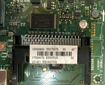 17MB95-2.1 mainboard from Toshiba 40L1353N