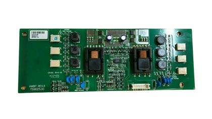 3138 188 73801 board from HP Compaq 1825 P4830 monitor