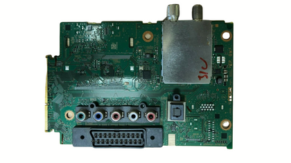 1-889-203-22 mainboard from Sony KDL-55W815
