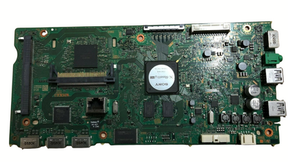 1-889-202-21 mainboard from Sony KDL-42W705