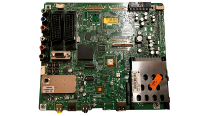 17MB61-2 mainboard