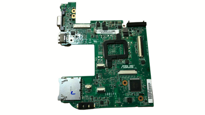 1001PX Asus mainboard for parts