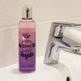Kir Royale Body Wash