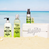 Virgin Mojito Hand Cream