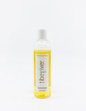 Lemon Drops and Muffin Tops Body Wash 240ml