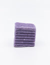 Grape Fizz Bar Soap