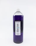 Grape Fizz Foaming Hand Soap