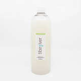 Cucumber Fresca Liquid Hand Soap