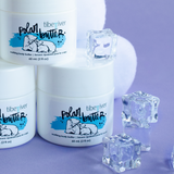 Polar Butter 60ml