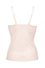 Load image into Gallery viewer, Viola nursing top - Ivory