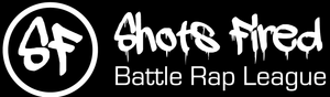 shotsfiredbattle.net