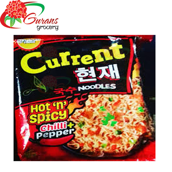 Current noodles 5pack