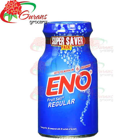ENO regular 100g