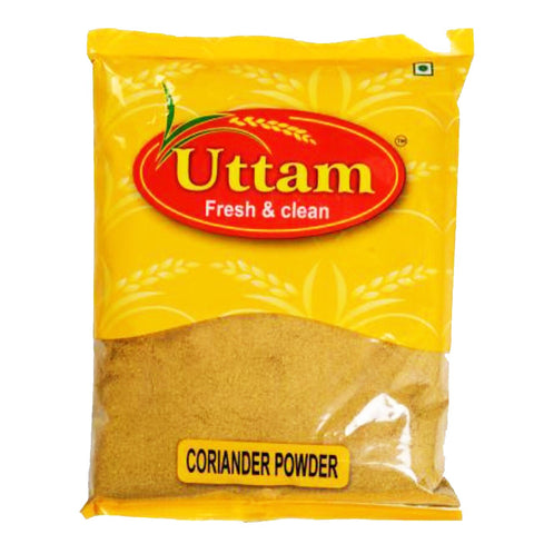 Coriander Powder 500g