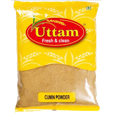Cumin Powder 500g