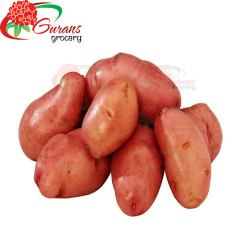 Desiree Potato 5 kg