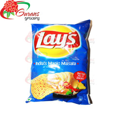 Lays Masala Munch 95gm chips