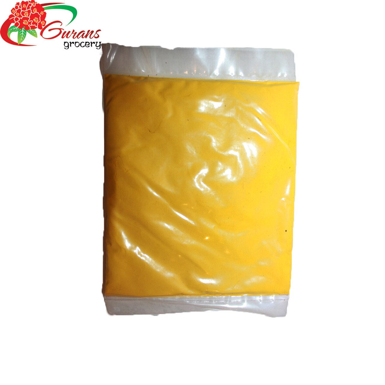 Puja yellow tika 60gm