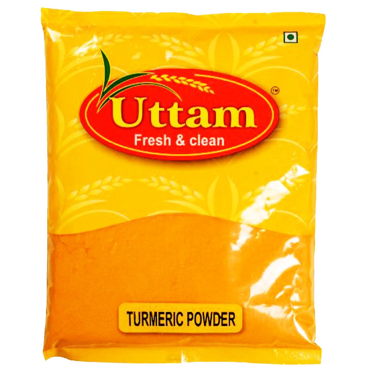 Turmeric Powder 500g