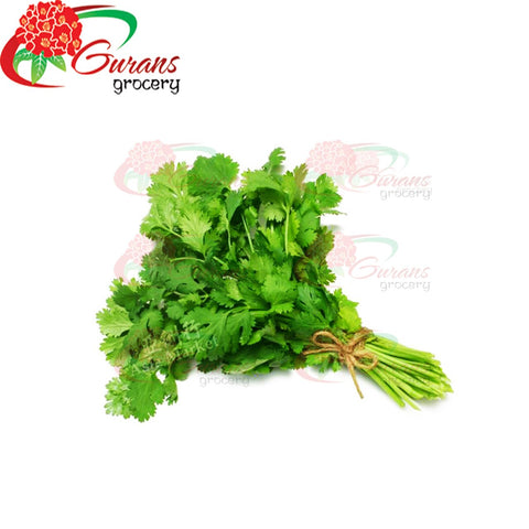 Fresh Coriander Small bunch