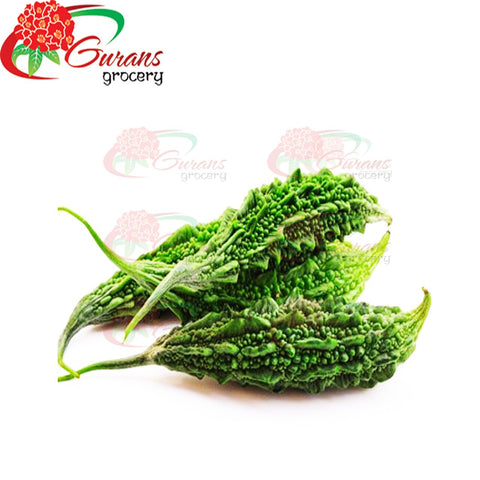 Indian Bitter Groud Karela 1 kg