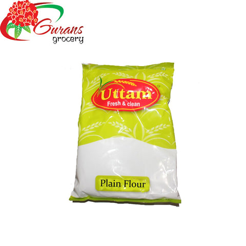 Plain Flour Maida 900g