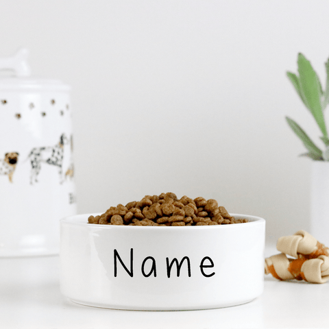 products/2_PetBowl_Mockup_PrintedMint.png