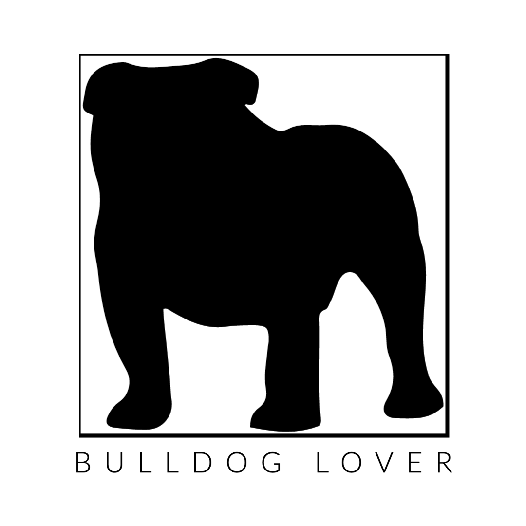 Bulldog Lover Short Sleeves Shirt