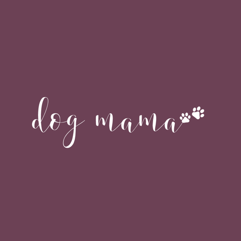 products/DogMama_1.png