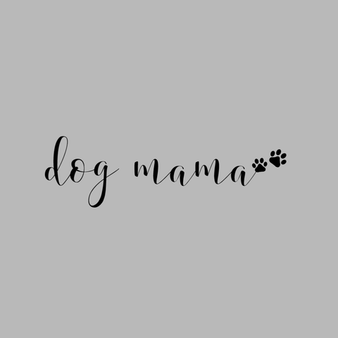 products/DogMama_3.png