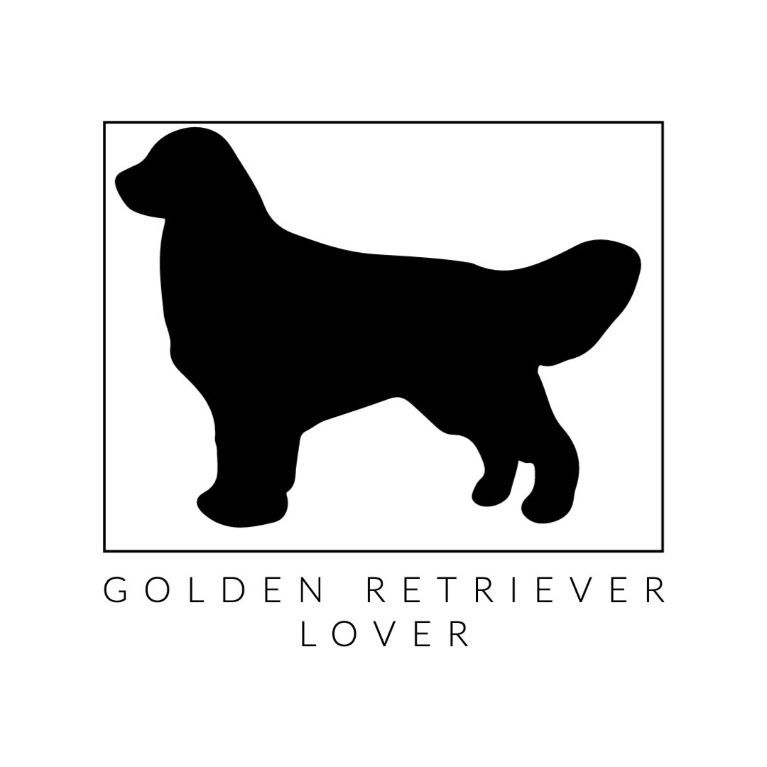 Golden Retriever Lover Short Sleeves Shirt