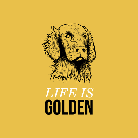 products/LifeisGolden_1.png