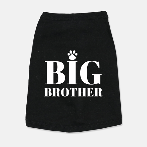products/black-bigbrother.png