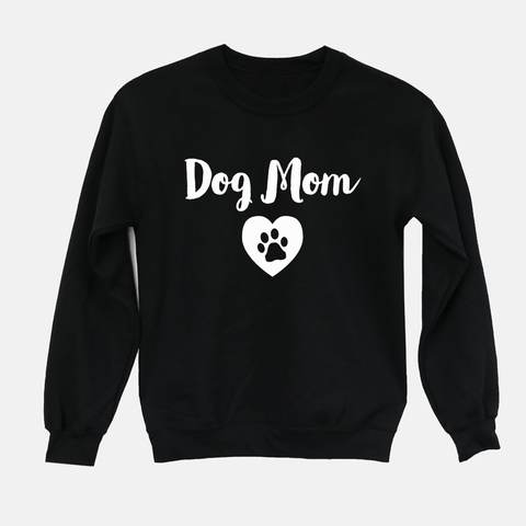 products/dogmom-black.png