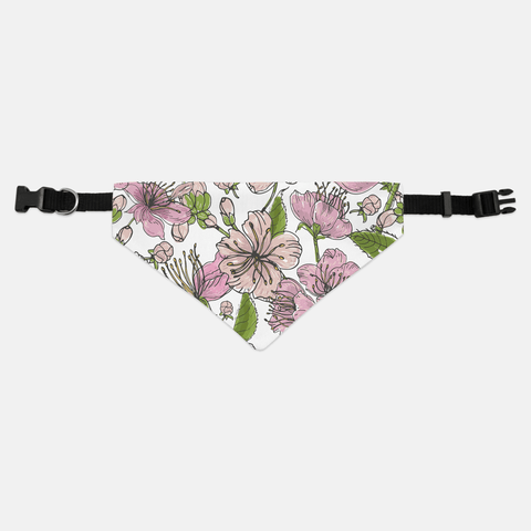 products/floral1-collar.png