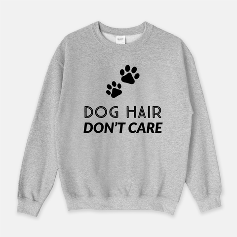 products/gray-doghair.png