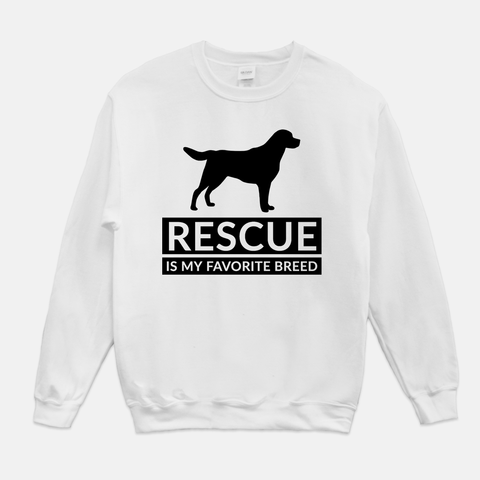 products/rescue-white_f11f2932-a23a-4e7f-9040-cc0ab2c88429.png