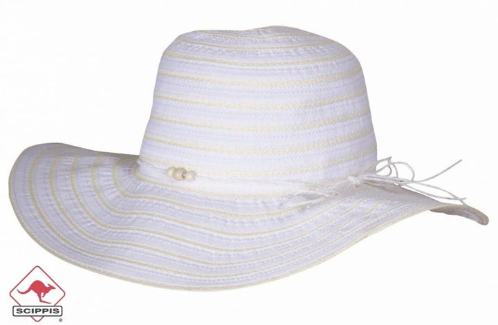 Scippis Behara sommarhatt - Outlet