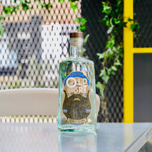 Old Sport Gin (700ml)