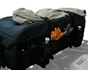 Arch Series™ Expedition ATV / UTV Bag (#aseblk,#asemob)  BLACK- $109.99  CAMO- $119.99