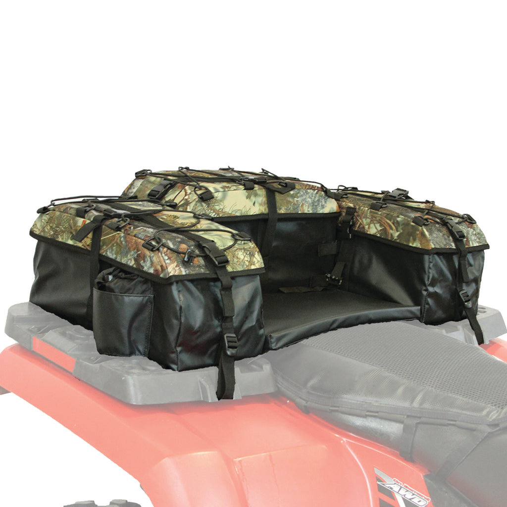Arch Series™ Padded Bottom ATV Bag